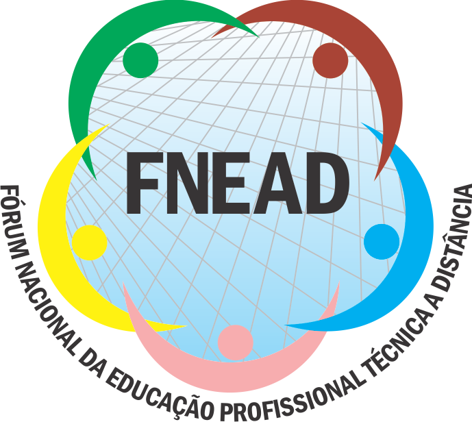 FNEAD